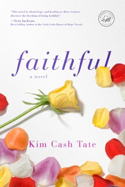 Real-Faithful